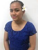 Malili Chou Lee