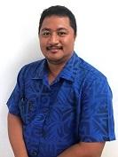 Terence Sua